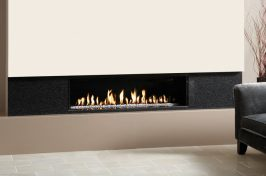 made to measure fireplaces-example