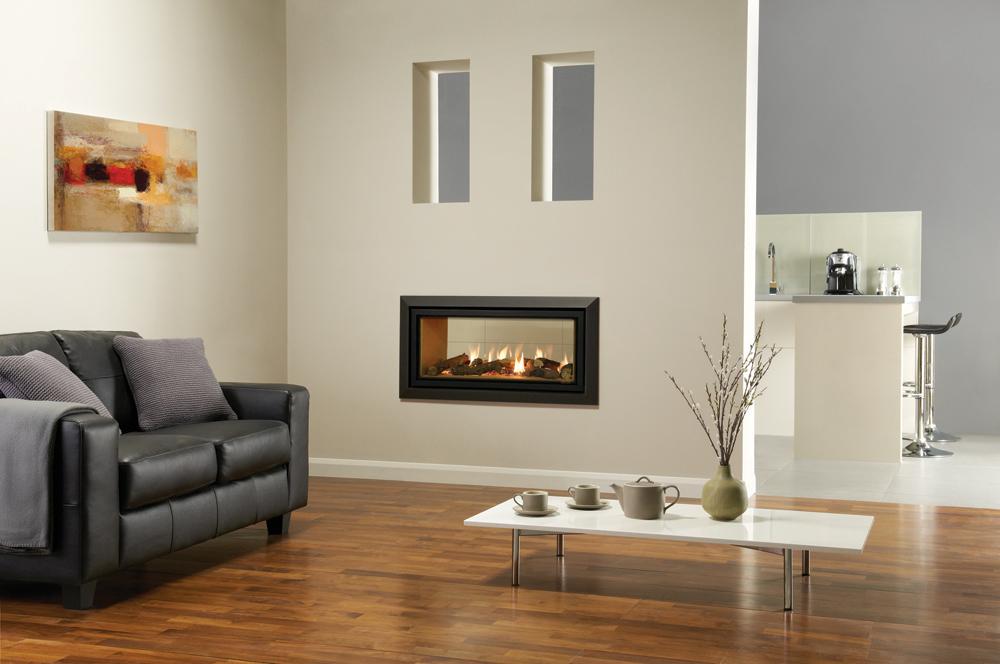 Dual Aspect Fireplaces Sheffield Warm